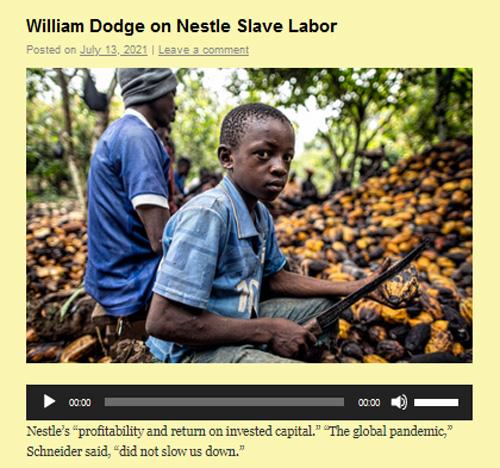 Ivory-Coast-Slavery