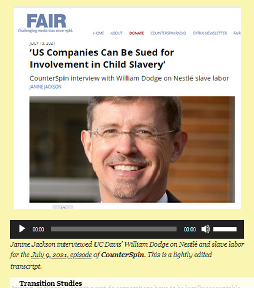 Ivory-Coast-Slavery2
