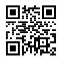 QR-Let-from-Amer-nt
