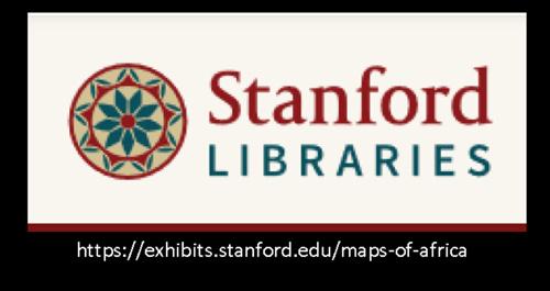 Stanford-Af-Map-Circle