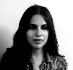 Khadija-Sharife