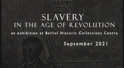 Slavery-Exhibit