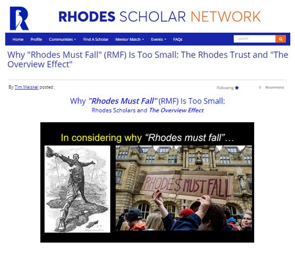 Rhodes-Network-fall-3