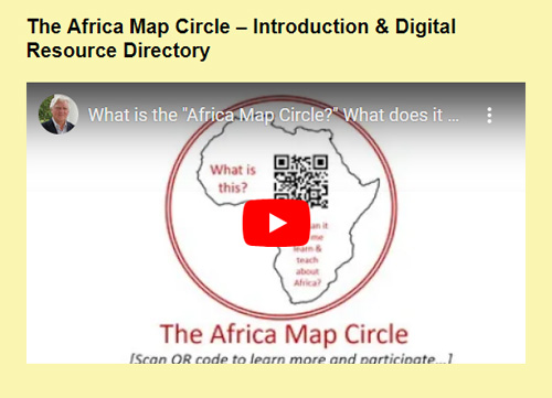 Africa-map-circle-500