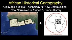 African-Hist-Cart-title-nt