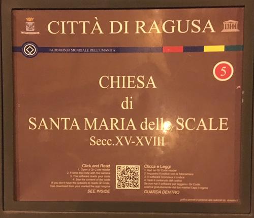 Ragusa-Chiesa-sign-01-500