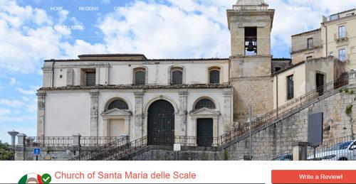 Santa-maria-della