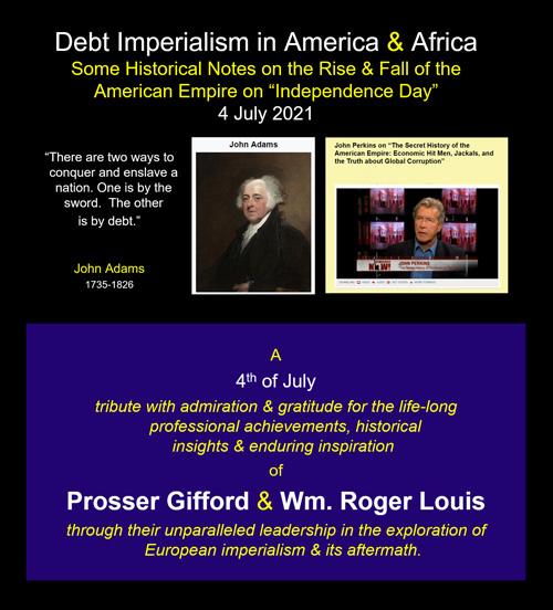 Gifford-Louis-Debt-Imper